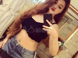 Call sapna Patel anal escorts services 24 fore hours available in pune