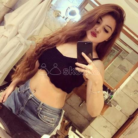 call-sapna-patel-anal-escorts-services-24-fore-hours-available-in-pune-big-0