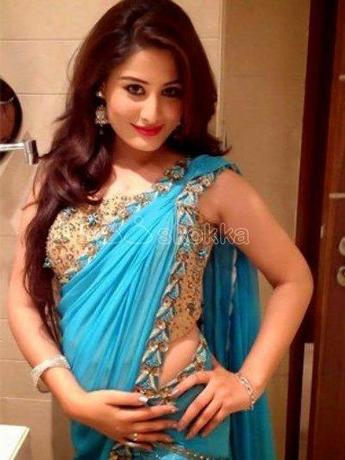 call-sapna-patel-anal-escorts-services-24-fore-hours-available-in-pune-big-1