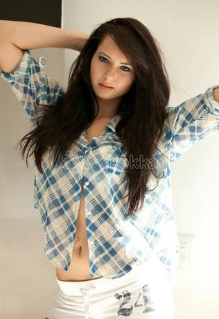 call-sapna-pune-patel-anal-escorts-services-24-fore-hours-available-big-1