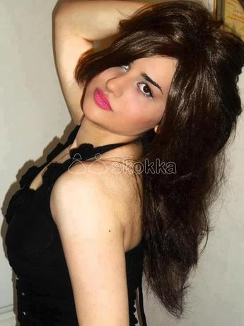 independent-escorts-in-chennai-no-online-payment-cash-in-hand-big-0
