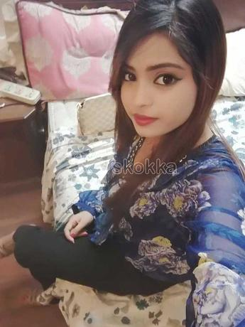are-looking-for-100-realvip-russianindian-model-call-girlsin-lucknow-for-enjoymentcall-now-big-11