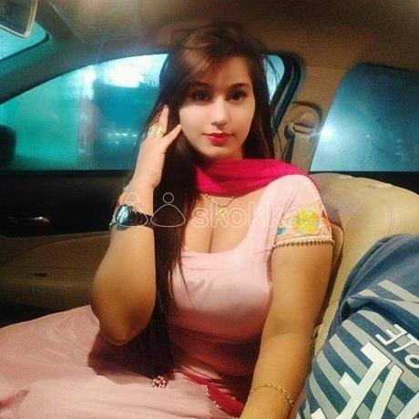 are-looking-for-100-realvip-russianindian-model-call-girlsin-lucknow-for-enjoymentcall-now-big-1
