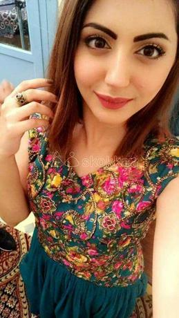 are-looking-for-100-realvip-russianindian-model-call-girlsin-lucknow-for-enjoymentcall-now-big-6