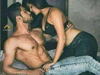 24 HOURS SERVICE AVAILABLE MALE ESCORT SERVICE IN MUMBAI 100 PERCENT SAFE AND SECURE MEETING