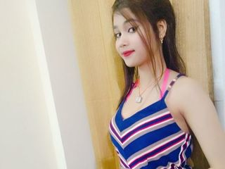 8862911731 High Class Independent Model Dhanbad 24X7