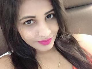 Channai open VIDEO calling service & nude pic chat..