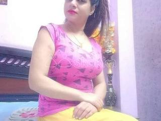 SEXY BHABHI NOT GETTING LOVE FROM HUSBAND.NEED BED LOVER