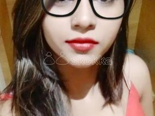 Ailya Khan call me now Video call free service