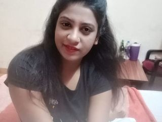 Online open service available call kavita
