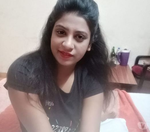 online-open-service-available-call-kavita-big-0