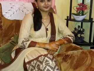 Hello sir i am pooja call girl service full Enjoyment