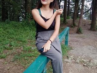 PIHU ROY HERE MONEY EARN JOIN REAL ESCORT FOR PLAYBOY GIGOLO JOBS VACANCIES APPLY TODAY JOIN NOW