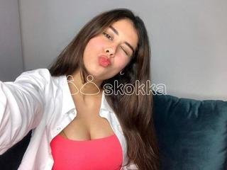 Call girls outcall doorstep service in banglore