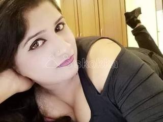 I am Suman hot girl sexy video call online service