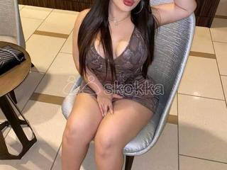 PLAYBOY JOBS IN INDIA. FIRST TIME FULLY TRUSTED CALL GUYS AS SOON AS POSSIBLE