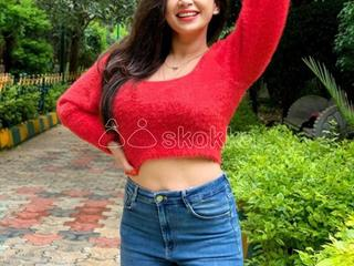 GIGOLO ESCORTS URGENTLY REQUIRED BOYS EARN 2LACKS PER MONTH