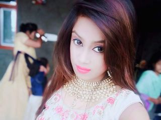 Jamnagar call me for video call and real meet available