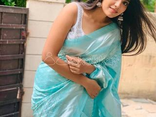 New girl need a lover boy for long term