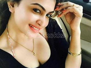 MAAZA LO N PAISE KAMAO 8K TO 12K PER 6HOURS MEETING JOIN 788878 CAL 3O87 WHATSAP HIGH PROFILE RICH GIRLS COLAGE HOSTL PG GIRLS HOUSWIFS ETC KO SANTUST