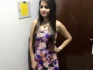 High profile college girl 24*7hour available in Muzaffarnaga