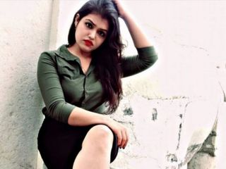 High profile college girl 24*7hour available in ulhasnagar