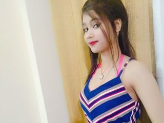 Call me monika call girls 24*7hour available in your bikaner