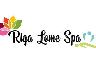 Our massage services at your doorstep a1 a2 a3