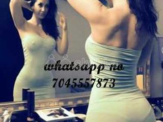 DISHA- Independent Bangalore call girls ?? PAY CASH IN HAND ?? DO Whatsapp now ??PAID SEX SERVICE ??