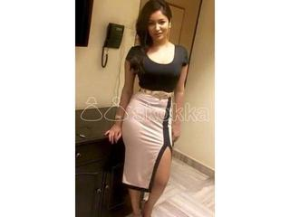 InCall & OutCall Independent call Girls in Delhi Ncr 99995x85511