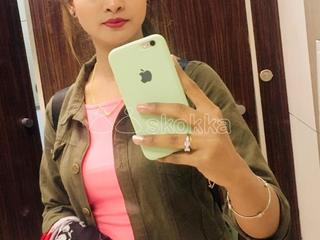 MS ALISHA VIP COLLEGE GIRL AIR HOSTESS AVAILABLE IN CALL SERVICE SAMAJIGUDA