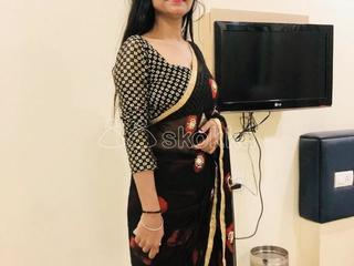 GIGOLO ESCORTS URGENTLY REQUIRED BOYS EARN 2LACKS PER MONTH WELL COME