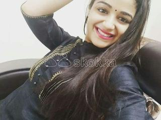 HEY MY SELF LEELA I HAVE A PROVIDE CALL VIP GIRLS CALL LOW RATE CALL ME NOW
