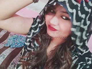 LIP KISS ,BIG BOOBS GENUINE 7O42293O37 AVAILABLE 24/7 INDIAN ESCORT CALL GIRLS