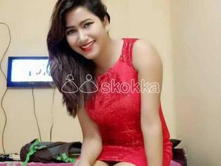 Varanasi all over area CALL MS RUBY PATEL 62909RUBY66129HOT AND SEXY INDIPENDENT ESCORT SERVICE CALL GIRLS IN Varanasi Oliv