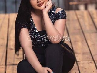 URGENTLY REQUIRED ADULT MEETINGS SERVICE PLAYBOY JOB IN LUCKNOW