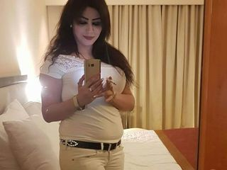 ????Low price High profile college girl Escort 8274057173