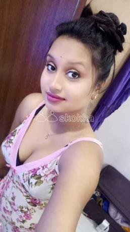 Sex number free girl phone Free Horny