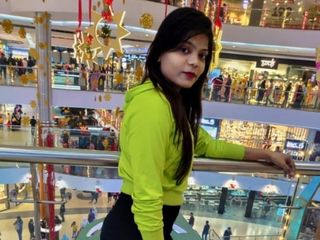 High profile independent real call girl service available