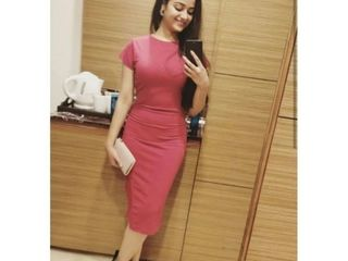 High profile college girl 24*7hour available in Guwahati
