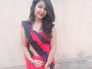 Indipendent modal thane college girls 8260565998