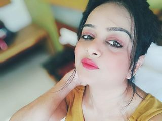 Puja patel hot and sexy girls call me ..9123143357