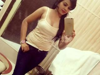 Noida live video calling sex
