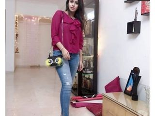 Bharuch Neha independent modal college girl 9348317499