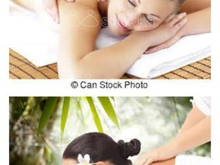 Free Massage and romance dating and service