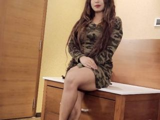 Genuine vip escort service independent girl college girl..