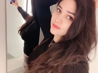 Neha safe and secure service provider call 9348317499