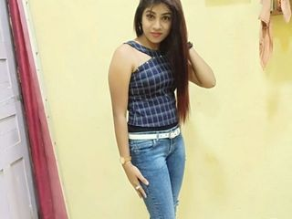 High profile college girl 24*7hour available in Nizamabad