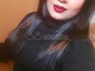 SENSUAL FLIRTATIOUS FRESH FEMALS FULL SERVICE MOUTH DISCHARGE ANAL 69 BLOW JOB ONE OF THE ONLY BEST TRUSTWORTHY ESCORT IN RANCHI HOME HOTELS DELIVERY