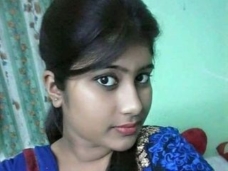 Hi professional Girl independent service available8228050551